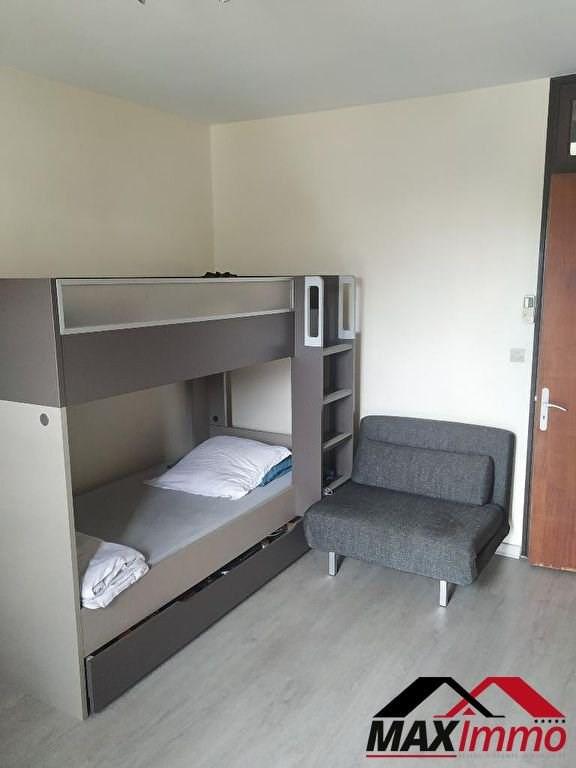 Vente appartement Saint denis 196000€ - Photo 4