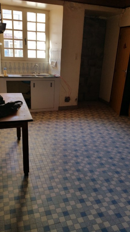 Vente maison / villa Combourg 70 525€ - Photo 4
