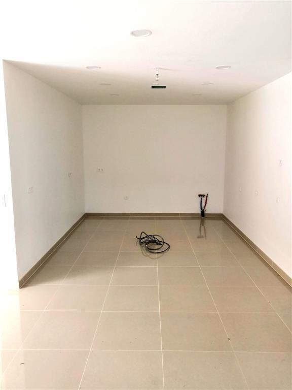 Revenda casa Villemoisson sur orge 458925€ - Fotografia 3
