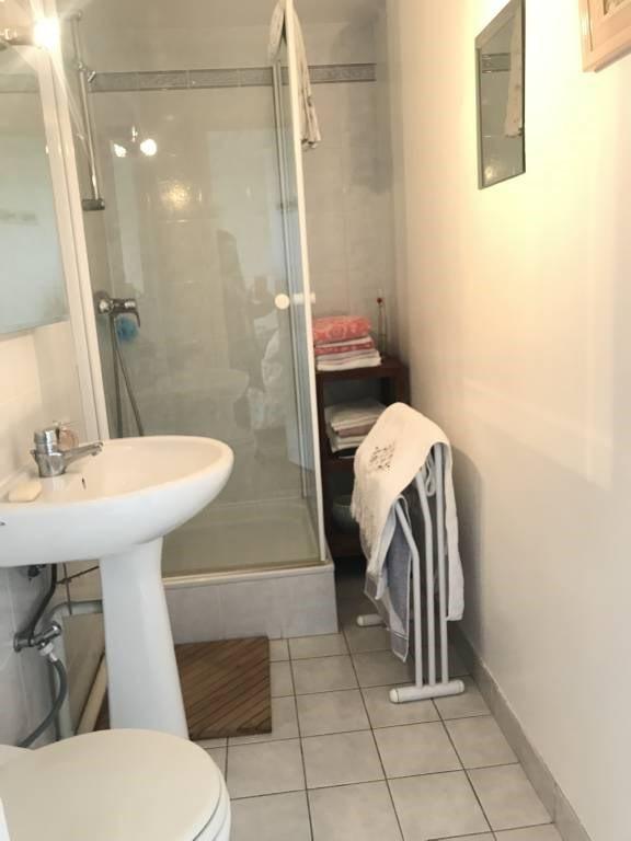 Location appartement Arpajon 801€ CC - Photo 3