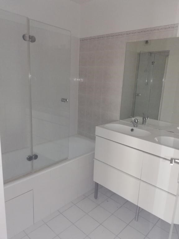 Vente appartement Saint mande 455 000€ - Photo 7