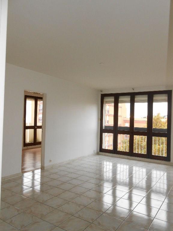 Vente appartement Colomiers 99900€ - Photo 4