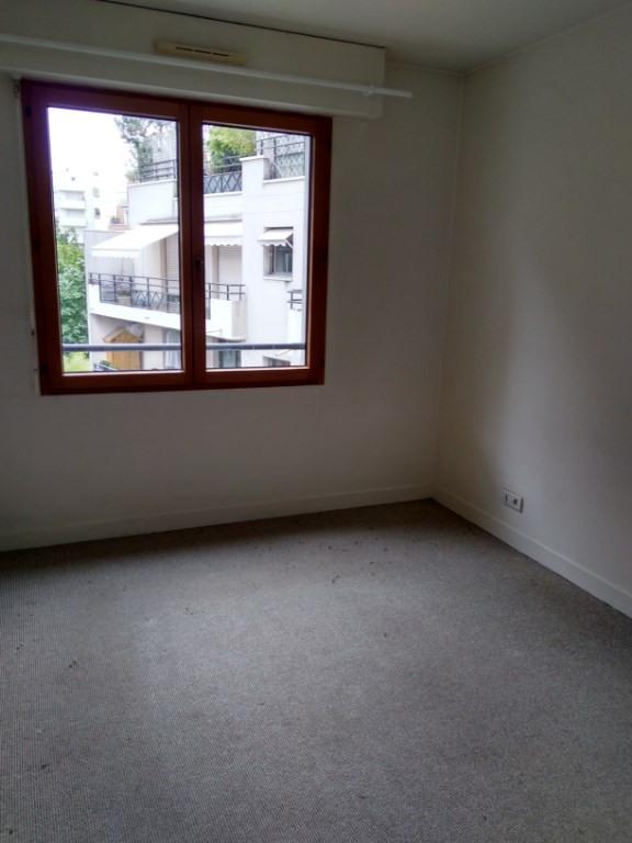 Vente appartement Paris 15ème 498750€ - Photo 7
