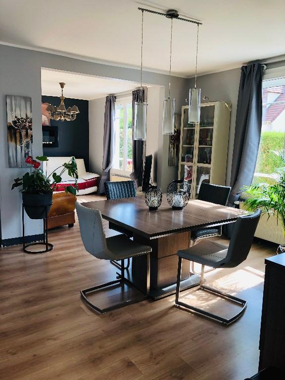 Sale house / villa La ferte sous jouarre 265000€ - Picture 3