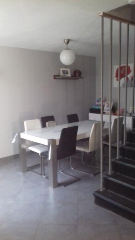 Vente maison / villa Saint quentin 132700€ - Photo 12