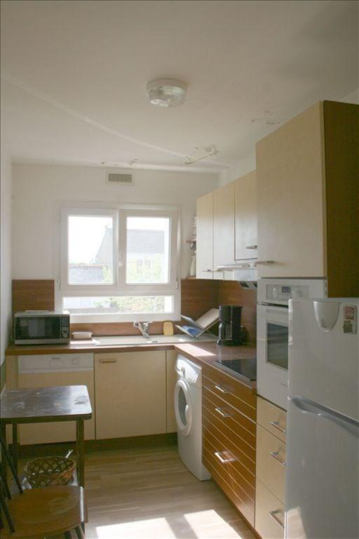 Vente appartement Pornichet 187000€ - Photo 5