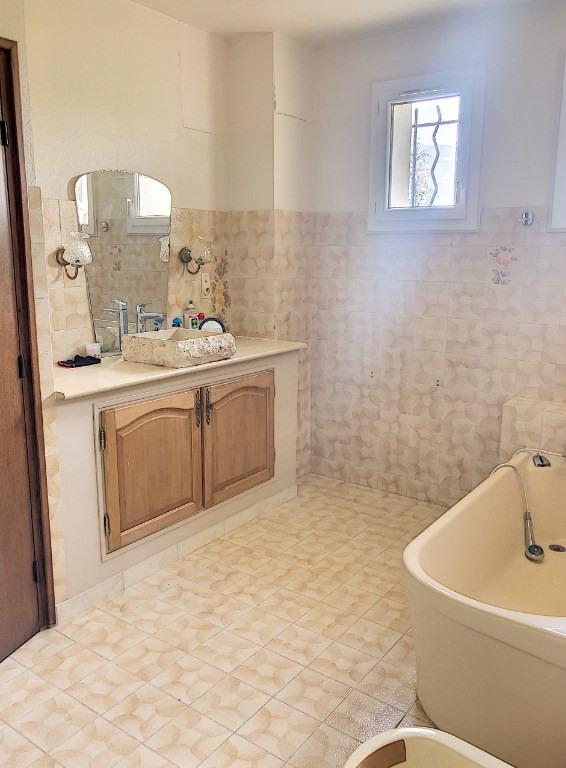 Produit d'investissement maison / villa Saint andiol 340000€ - Photo 8