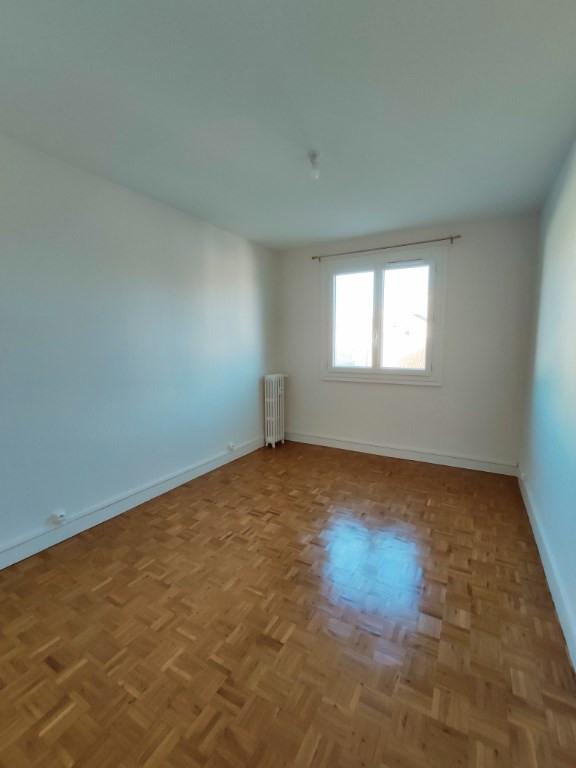Location appartement Limoges 595€ CC - Photo 5
