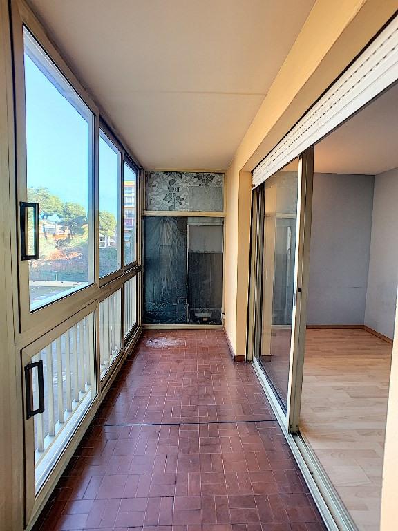 Vendita appartamento Cagnes sur mer 178900€ - Fotografia 4