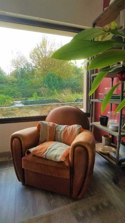 Vente de prestige maison / villa Gouesnach 780000€ - Photo 5
