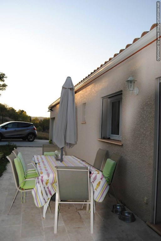 Sale house / villa Villasavary 171 000€ - Picture 12