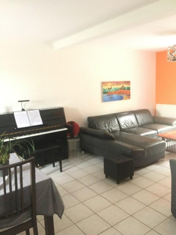 Sale house / villa L isle d abeau 269000€ - Picture 4