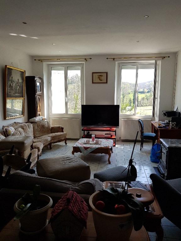 Sale house / villa Gan 272000€ - Picture 6
