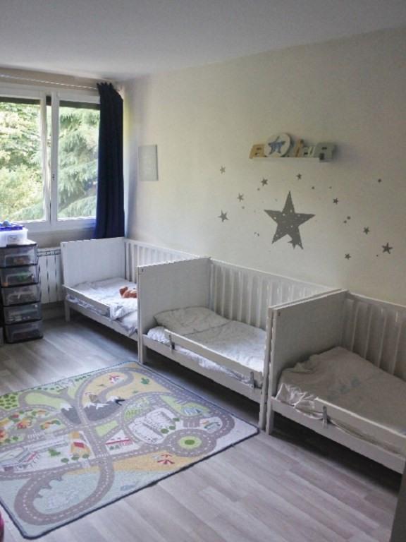 Sale apartment Franconville 144000€ - Picture 4