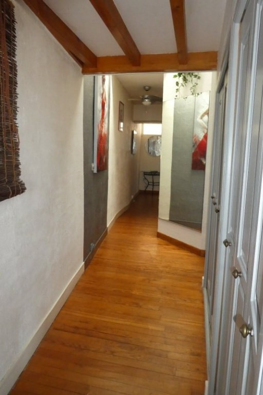 Vente appartement La rochelle 334000€ - Photo 4