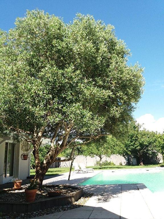 Vente maison / villa Biscarrosse 534990€ - Photo 4