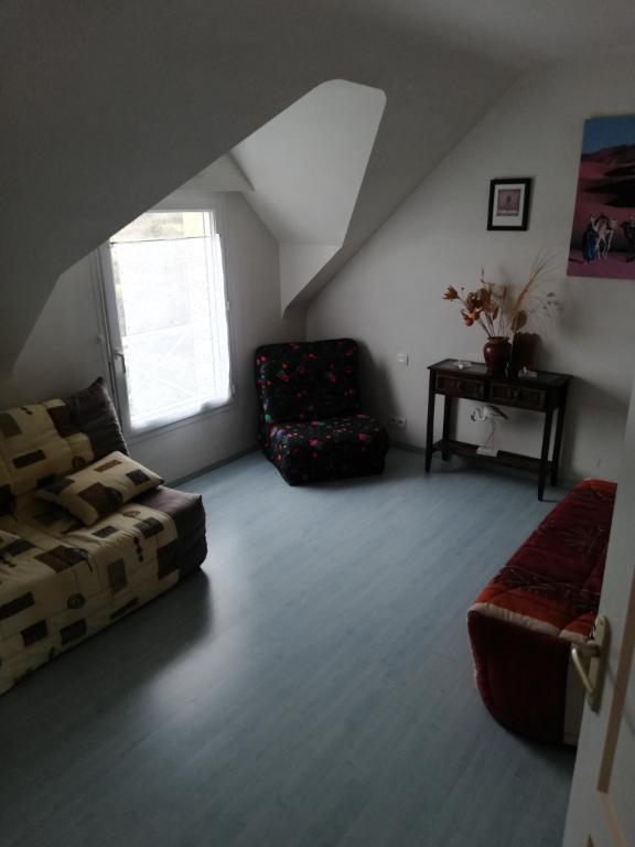 Sale house / villa La baule escoublac 546000€ - Picture 7