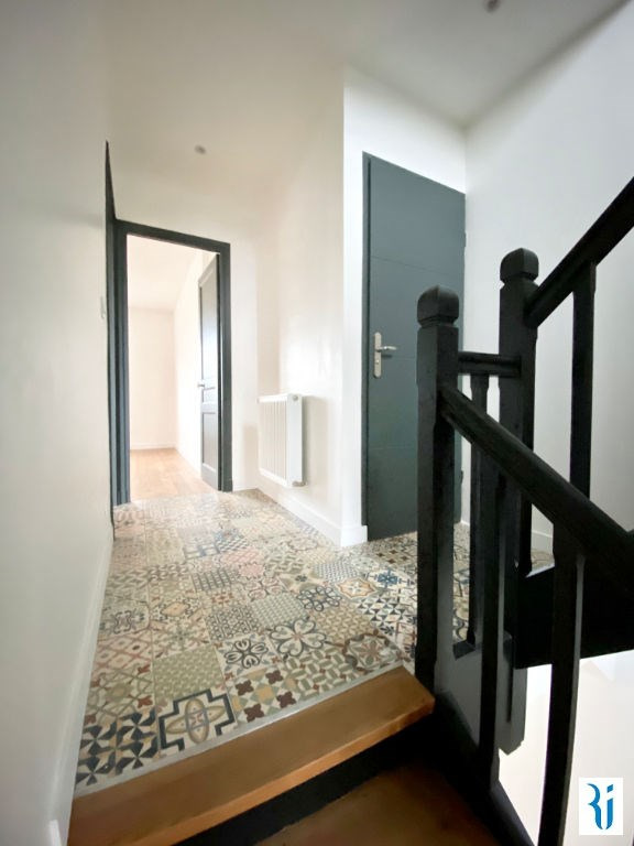 Vendita casa Rouen 490000€ - Fotografia 7