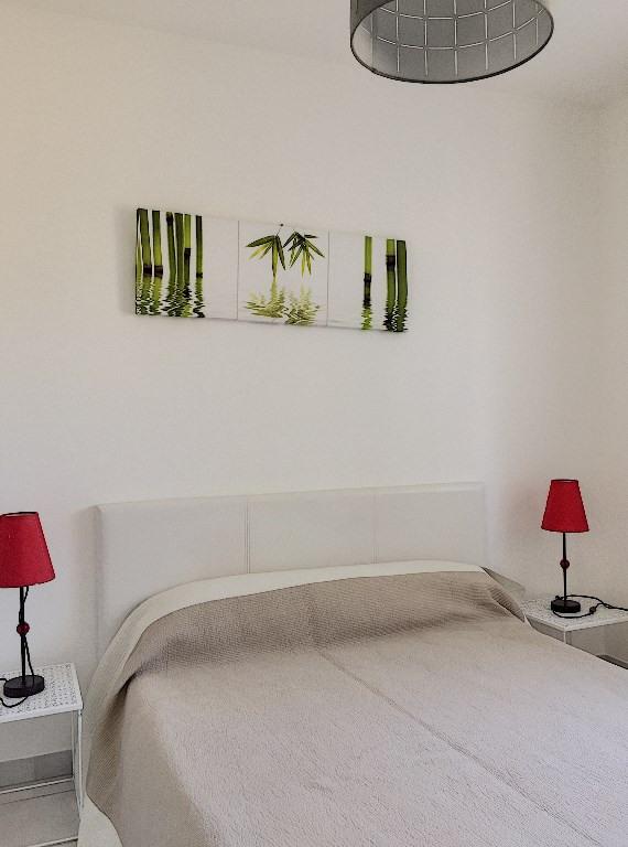 Verhuren  huis Rochefort du gard 900€ CC - Foto 6