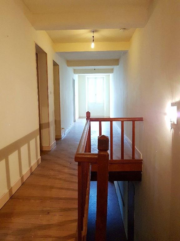 Sale house / villa Viella 99500€ - Picture 5