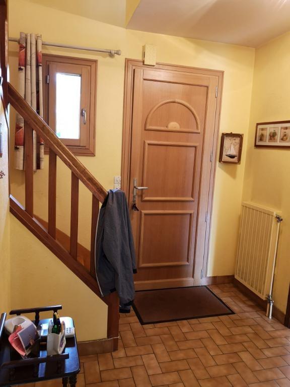 Vente maison / villa Rennes 245575€ - Photo 2