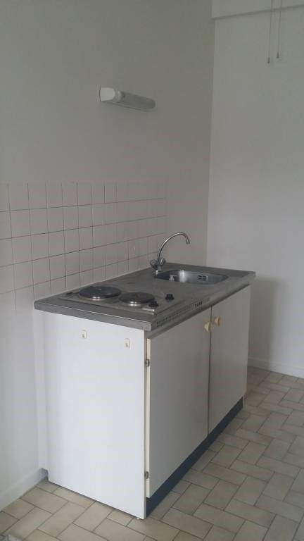 Vente appartement Arpajon 96 000€ - Photo 4