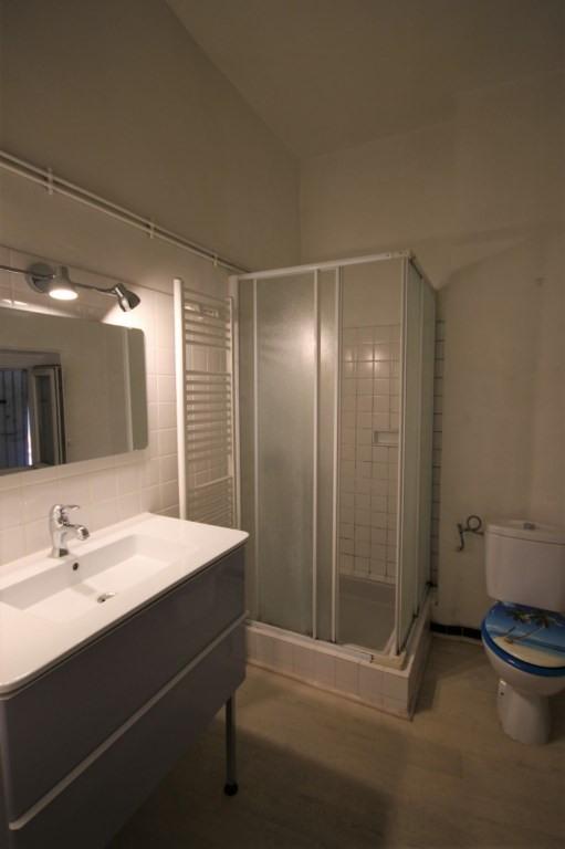 Vendita appartamento Lambesc 150000€ - Fotografia 5