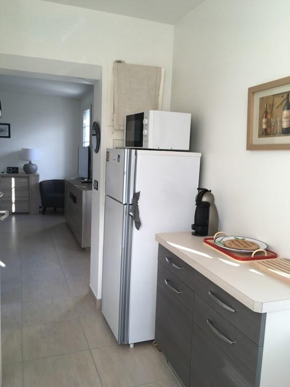 Alquiler vacaciones  apartamento Biscarrosse 400€ - Fotografía 9