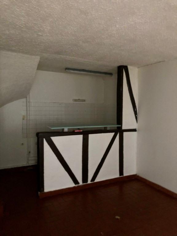 Sale house / villa Rouen 89600€ - Picture 6