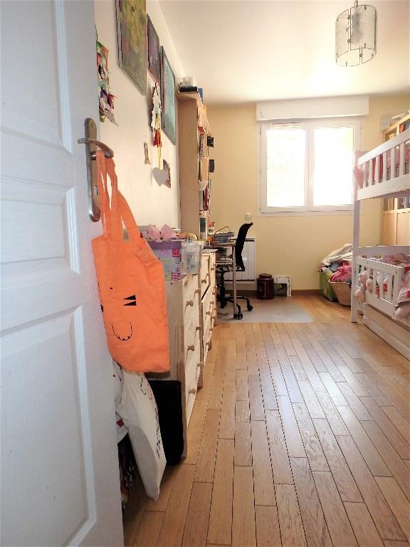 92- Appartement 3 pièce (s) 58m² terrasse cave et parking