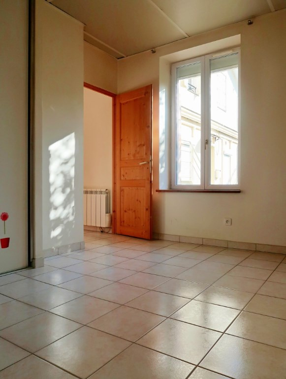 Vente appartement Dijon 97 000€ - Photo 3