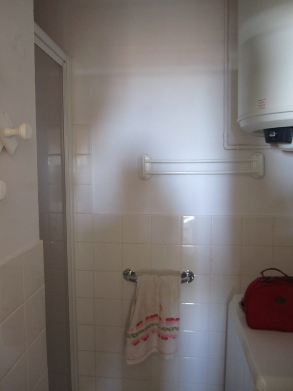 Vente appartement Port la nouvelle 85 000€ - Photo 7
