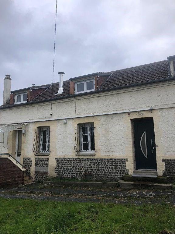 Vente maison / villa Rouen 175000€ - Photo 11