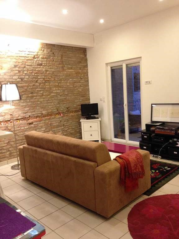 Rental apartment Toulouse 1008€ CC - Picture 2