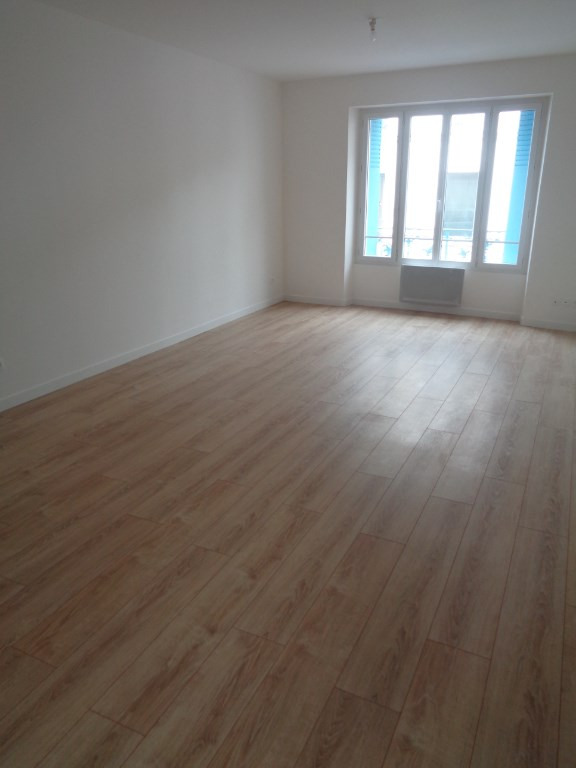 Location appartement Mennecy 745€ CC - Photo 3