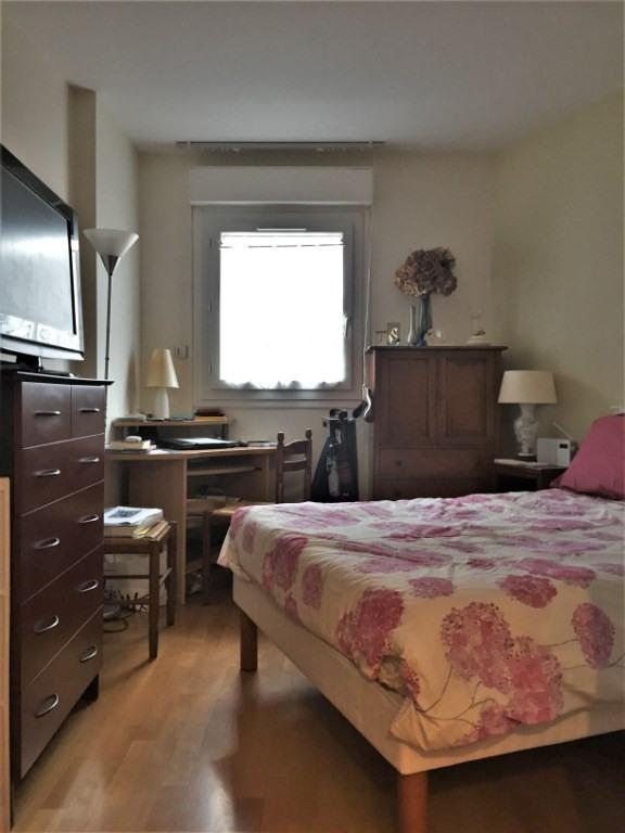 Rental apartment Rueil malmaison 1180€ CC - Picture 3