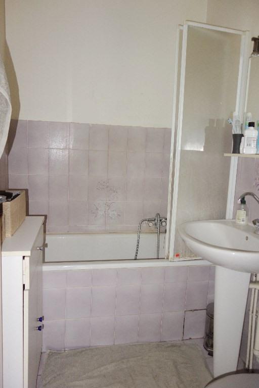 Locação apartamento Le pradet 490€ CC - Fotografia 5