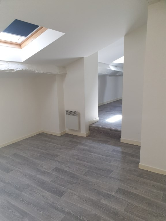 Location appartement Limoges 325€ CC - Photo 7