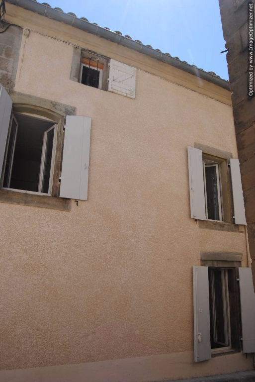 Investment property house / villa Alzonne 57 000€ - Picture 14