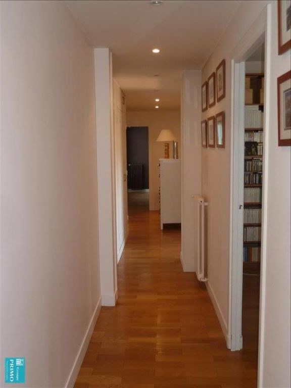 Vente appartement Chatenay malabry 660 000€ - Photo 13