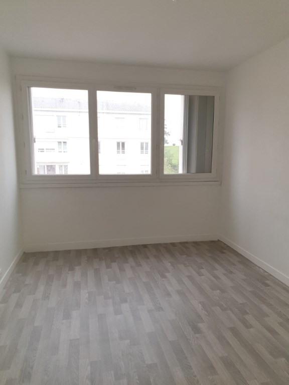 Location appartement Limoges 460€ CC - Photo 7