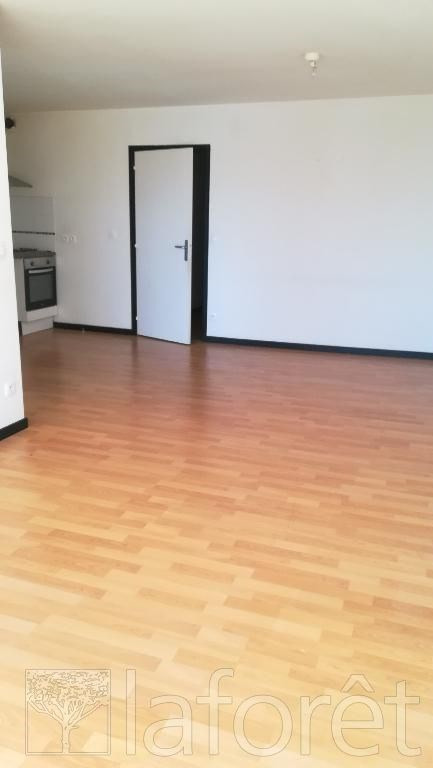 Location appartement Roubaix 630€ CC - Photo 3