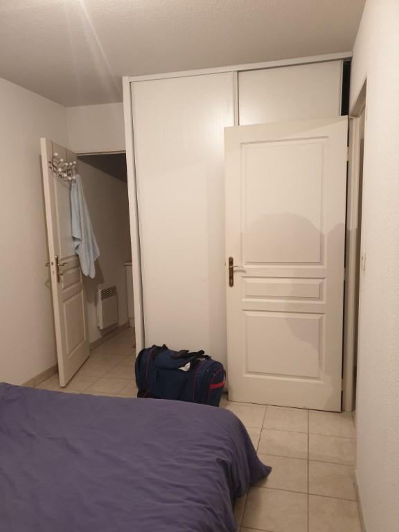 Rental apartment Limoges 420€ CC - Picture 6