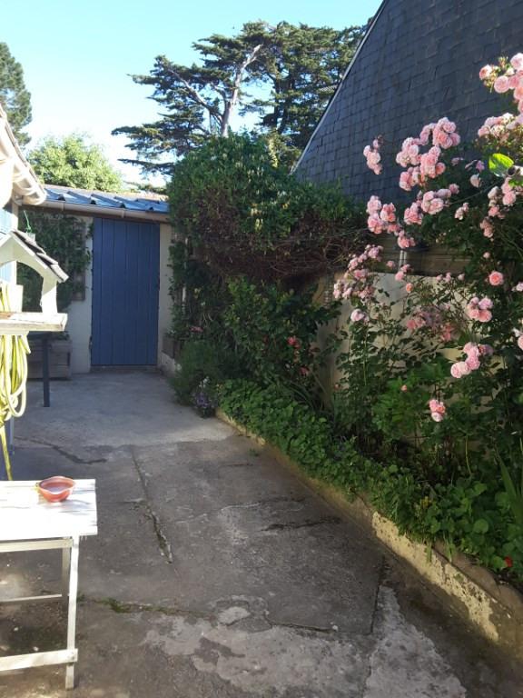 Vente maison / villa Pornichet 332325€ - Photo 4