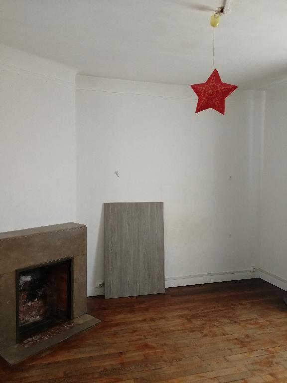 Produit d'investissement appartement Villeneuve saint georges 110000€ - Photo 3
