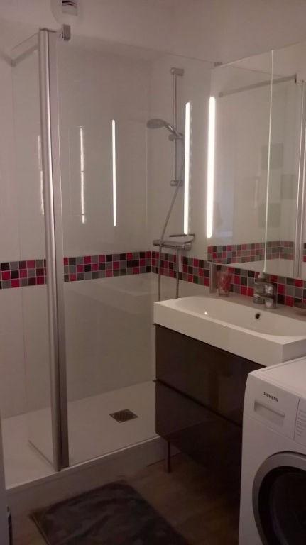 Location appartement La baule escoublac 877€ CC - Photo 4