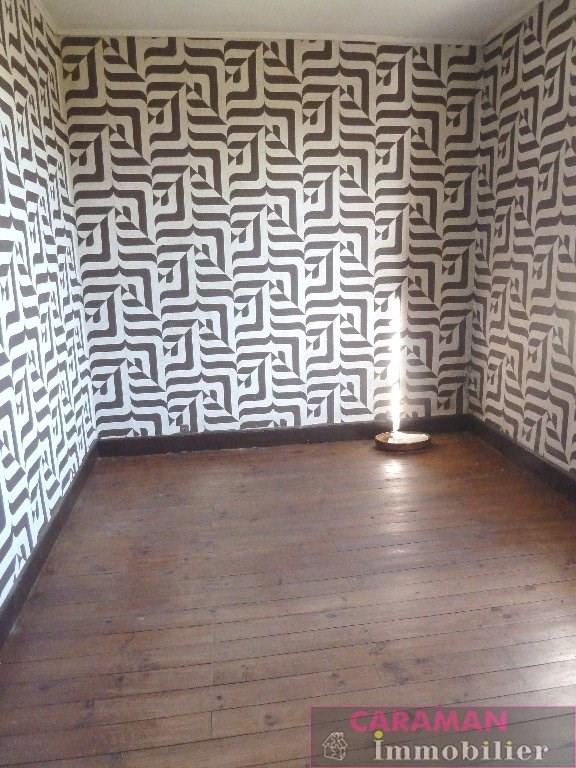 Sale house / villa Labastide beauvoir 239000€ - Picture 6