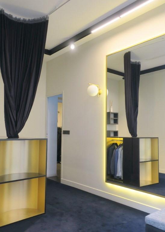Local commercial Paris 5 pièce(s) 60 m2