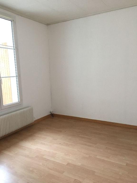 Appartement Villeneuve Saint Georges 2 pièce(s) 36 m2