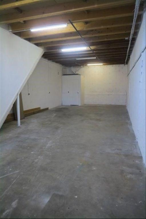 Rental empty room/storage Epinay sur orge 1160€ HC - Picture 3